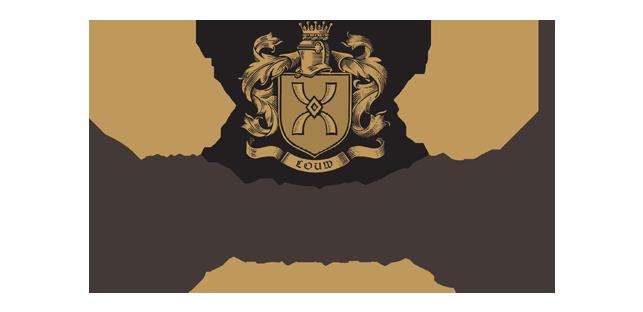 Diemersdal-Logo