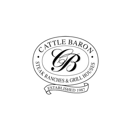 cattlebaron-logo-thumb
