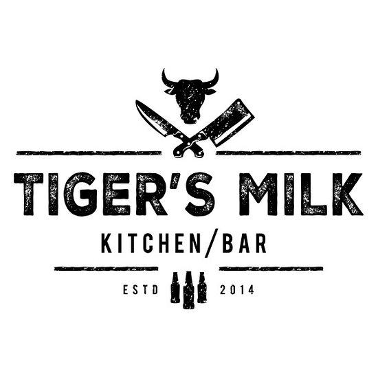 tiger-s-milk