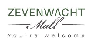 zevenwacht-logo